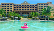 Villa del Palmar at the Islands of Loreto Looks Toward Holiday Season with Magellan Award and Special Offers for Guests