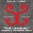 "Chicago Recording Artist Malik Yusef Releases New Mixtape ""G.O.O.D. Morning, G.O.O.D. Night The Leaquel, Unheard & Unfinished Joints"""