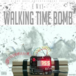 "Minnesota Recording Artist E Way Releases New Mixtape, ""Walking Time Bomb"""