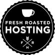 Build Your Website, Store or Blog with Fresh Roasted Hosting and Weebly Website Builder