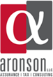 Aronson LLC Announces DoD Cybersecurity Compliance Service Offering