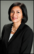 James Scott Farrin Personal Injury Attorney Anabel Rosa Receives Outstanding Service Recognition