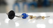 Helix Linear Launches New 1.5, 2, 3 and 4mm diameter Miniature Lead Screws