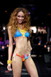 Metropolitan International Fashion Week Miami Adore Swimwear Maytee Martinez