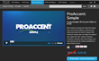 Pixel Film Studios Releases ProAccent Simple for FCPX