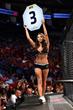 UFC 192 - Arianny Celeste