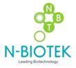 stem cells, biomedical technology, stem cell technology, Biomedical Equipment, Lab Equipment