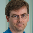 Beckman Coulter Webinar Highlights the Stoichiometry of Macromolecular Complexes