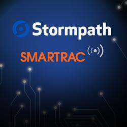 Stormpath Smartrac
