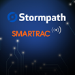 Stormpath Extends Smart Cosmos with Advanced Identity Infrastructure