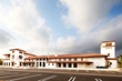 Vanguard University Opens Landmark Scott Academic Center for Students and Community