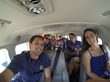Tropic Ocean Airways Commences Sports Game Day Flights