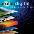 Prolab Digital's Mobile App Makes High Quality Prints Accessible to Anyone