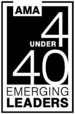 AMA 4 Under 40