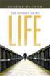 Eugene McCann Releases 'The Journey of My Life'