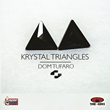 Nene Musk Announces Tune~Adiks Dom Tufaro New Single, Krystal Triangles