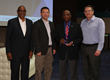 FCA US Recognizes Chemico Systems with Supplier Diversity Award