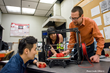 Engineering Researcher and Professor Uses Maplesoft Technology to Improve Labor Techniques and Study Energy Regeneration in Rehabilitative Devices