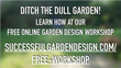 http://www.successfulgardendesign.com/free-workshop
