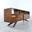 Jeremiah Collection Divisadero Console