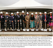 Bowa Construction Breaks Ground on $61 Million Dollar Healthcare Facility in Orland Park