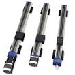 Helix Linear Announces its New Line of Micro Precision Linear Actuators