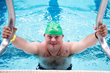 The Jones Agency Launches Charity Drive to Support the Texas Chapter of the Special Olympics