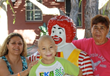 The Misty Everette Agency Announces Charity Drive to Raise Awareness and Funding for the Ronald McDonald House was a Success
