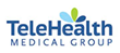 Telehealth is Now Offering PRP Therapy for Hair Loss at Three Locations in Southern California
