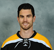 Adam McQuaid, Defenseman, Boston Bruins