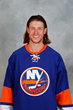 Matt Martin, Left Wing, New York Islanders