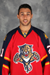 Vincent Trocheck, Center, Florida Panthers