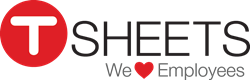 TSheets Accelerates Growth with Investment from Summit Partners