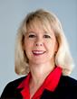 Mary Ann Bucklan Joins Prestigious Society