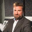Dan Zastawny Rejoins TruMarx Data Partners As President