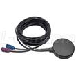 L-com Releases New GPS/Cellular Antennas