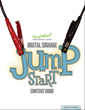 Keywest Technology Publishes Content Guide To Help Jump-Start Digital Signage Beginners