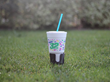 The Cup Holder Reinvented: Drink Spike Launches Kickstarter Campaign