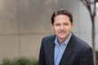 RiseSmart Welcomes Jared Smith as Senior Vice President of Sales