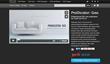 Pixel Film Studios Releases ProDicator Geo for Final Cut Pro X