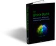 Kamron Karington Releases Black Book Restaurant & Pizzeria Marketing Manual