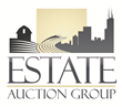 Announcing Live Auction of 2 Prime Commercial Properties