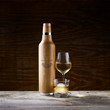 Oak Bottle Launches Kickstarter Campaign to Raise Funds to Help Improve Manufacturing and Production Process