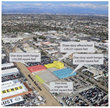 Hackman Capital Partners Affliate Purchases 93,835-Square-Foot Campus in LAX Submarket