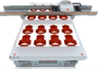Landaal Packaging Systems Adds New Large Format Digital Printer To Support Increased Demand for Graphic Projects
