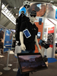 At InterGEO, Velodyne's Real-Time 3D LiDAR Scanners Map the World Via Land, Sea and Air