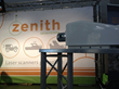 Displayed here is the HDL-32E, in a vehicle-based mobile mapping system by Seabed/Zenith