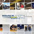 SourceOne Events Celebrates a Decade of Business