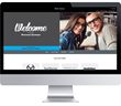 Nouveau Eyewear Launches New Optical Website for Eyecare Professionals