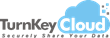 TurnKey Internet, Inc Launches Business-Class Cloud Storage and File Sharing Service